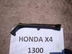 Подножка Honda X4 [44495]