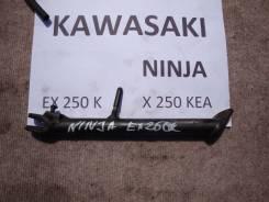 Подножка Kawasaki Ninja [44539]
