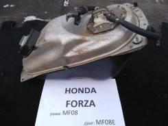 Бак топливный Honda Forza