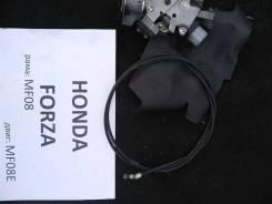 Тросик Honda Forza