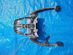 Спинка Kymco Grandink 125Z [53520]