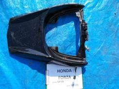 Пластик Honda Forza, задний