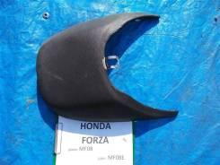 Сидение Honda Forza, заднее