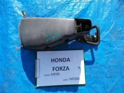 Корпус воздушного фильтра Honda Forza