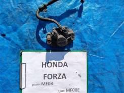 Суппорт Honda Forza, задний
