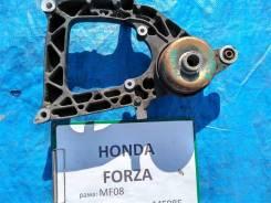 Тормозной механизм Honda Forza