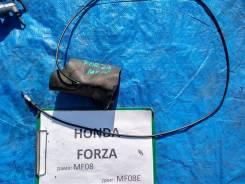 Замок Honda Forza