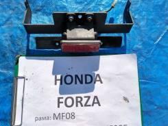 Крепление Honda Forza