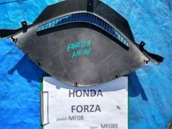 Пластик Honda Forza