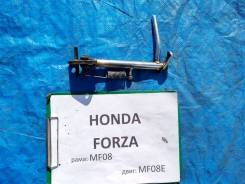 Подножка Honda Forza