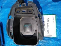 Бардачок Yamaha Majesty 125
