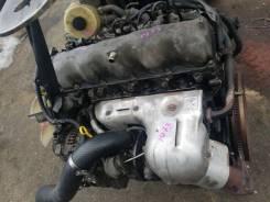 Двигатель Mazda Proceed Marvie