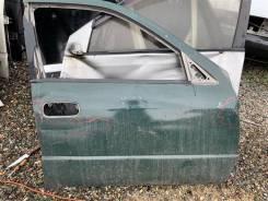 Дверь Toyota Camry, правая передняя