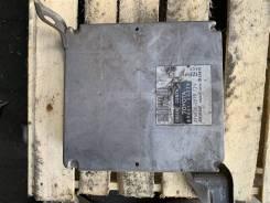 Компьютер Toyota Allion