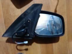 Зеркало Chery Tiggo, правое переднее
