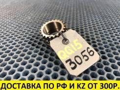 Шестерня коленвала Nissan Sunny QG13/QG15/QG18 Оригинал