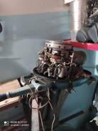 Продам лодочный мотор Вихрь20