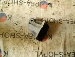 Опора двигателя Ssangyong Korando Sports 2012 [6712231204], правая передняя