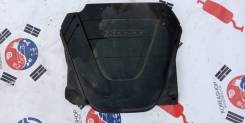 Крышка двигателя декоративная SsangYong New Actyon 2012 [6710100814], передняя