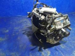 Двигатель Toyota Voxy 2005 [1900028330] AZR60 1AZ-FSE [217628]