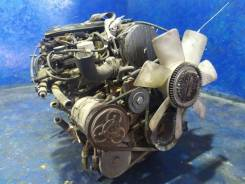 Двигатель Mazda Bongo 2001 SE88T F8 [240376]