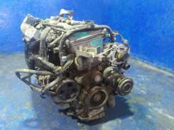 Двигатель Toyota Noah 2004 [1900028330] AZR60 1AZ-FSE [244910]