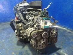 Двигатель Honda Life 2011 JC1 P07A [244992]