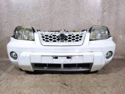Nose cut Nissan X-Trail 2001 PNT30 SR20VET [247078]