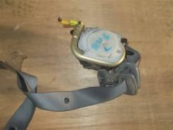 Ремень безопасности Daihatsu Atrai 7, левый передний