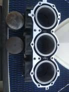Блок Цилиндров Yamaha 65U
