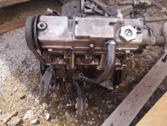 Двигатель Лада 2109 [21083]