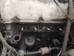 Двигатель Лада 2106 1993
