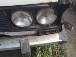 Фара Лада 2106 1996, левая передняя
