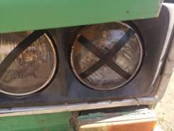 Фара Лада 2106 1987, левая передняя