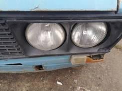Фара Лада 2106 1995, левая передняя