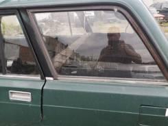 Форточка Лада 2104 1999, левая задняя