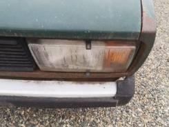 Фара Лада 2104 1999, левая передняя