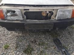 Бампер Лада 2108 1987, передний