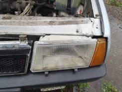 Фара Лада 2109 1998, левая передняя