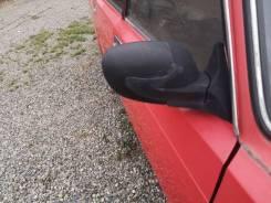 Зеркало Лада 2105 1995, правое переднее