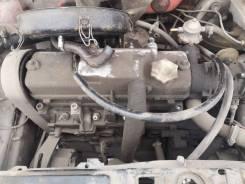 Двигатель Лада 2109 1994