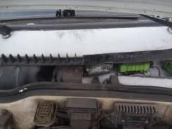 Мотор дворников Лада 2108 1991