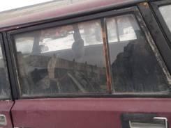 Стекло Лада 2104 1996, левое заднее