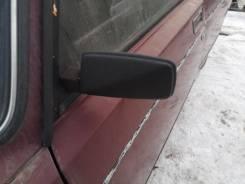 Зеркало Лада 2104 1996, левое переднее