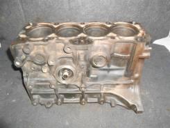 Блок двигателя Toyota Corolla AE100(91-00) [11401-19685]