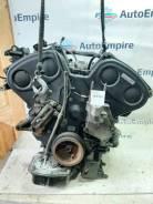 Двигатель Mitsubishi Galant 2001 [MD978157]