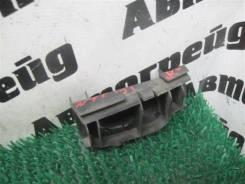 Крепление бампера Toyota Allex 2002 [5256213030] NZE121 1NZ, заднее правое