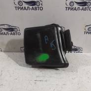 Резонатор воздушного фильтра Opel Astra J [13337770]