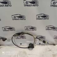 Трос кпп Volvo Xc60 [31256260] D5244T15