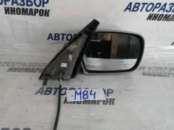 Зеркало правое Chevrolet Niva [21238201050] 21236, переднее правое